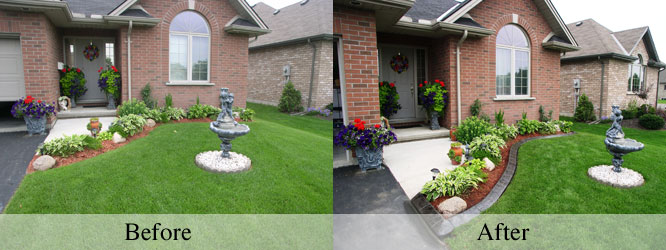 ... Garden Design With Deuces Auto Detailing And Landscaping With Gardening  Containers From Ducesautodetailingandlandscaping.yolasite.